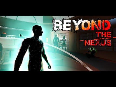 Beyond the Nexus - [Featured Episode] - Star Trek Online