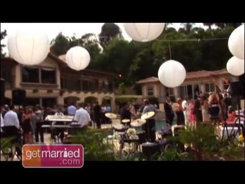 get-married-tv:-alternative-wedding-venues