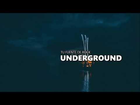 NCS Rock Music 24/7 🎧 Best Rock Underground Radio ❤️2019 Music Live Stream