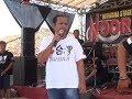 PRIYANGAN Voc. Sultan Trenggono  Nirwana Stage Noor Elfathony Kebonbendara, 13 Juli 2017