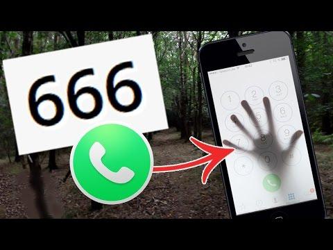 Asla Aranmaması Gereken 10 Telefon Numarası