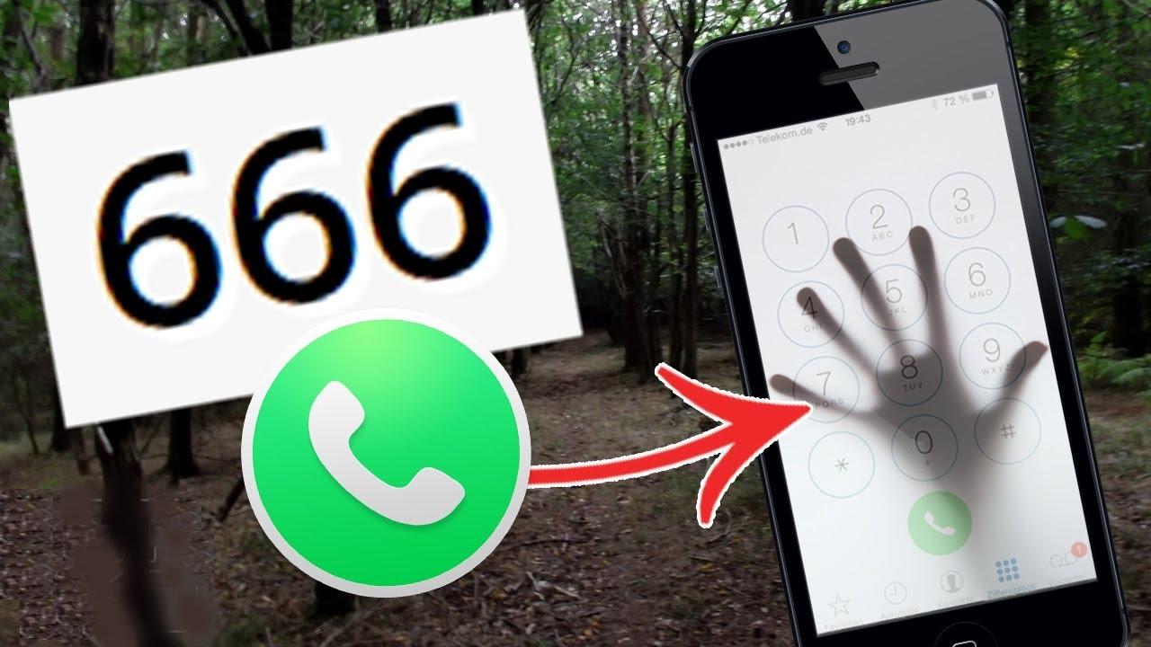 666yı ararsam ne olur 666 sayısının sırları