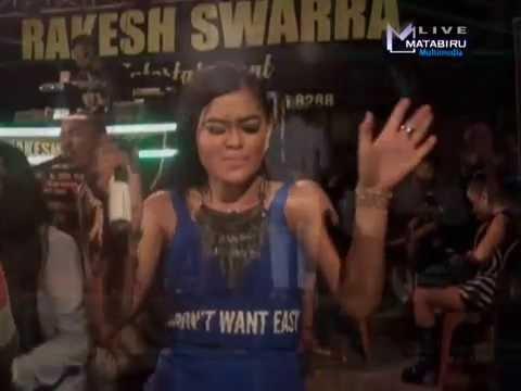 Disco Remix - Tarling Mati Sedina - All Artis - Rakesh Swarra Entertainment - Live Pananggapan