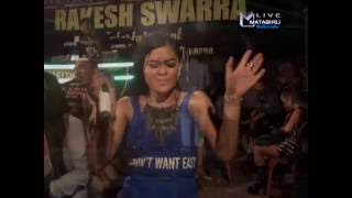 Disco Remix - Tarling Mati Sedina - All Artis - Rakesh Swarra Entertainment - Live Pananggapan