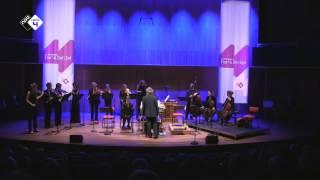 Hart & Ziel Concert door Holland Baroque Society