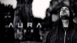 Kool Savas - Aura (REMIX by Ferrow)