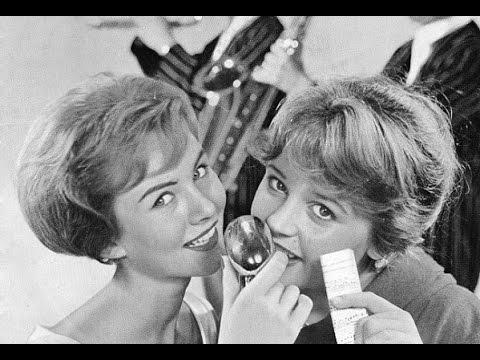 De Primavera's - De speelbal ( 1960 )