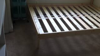Ikea Bedroom Furniture Assembly Service In Baltimore Md By Furniture Assembly Experts Llc