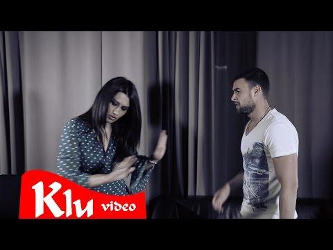 B.Piticu & Florin Cercel - Din vina ta ( Oficial Video )