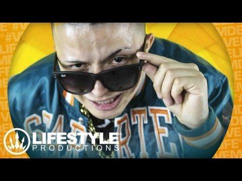 MC WG da ZS - Bem me quer (Lyric Video)