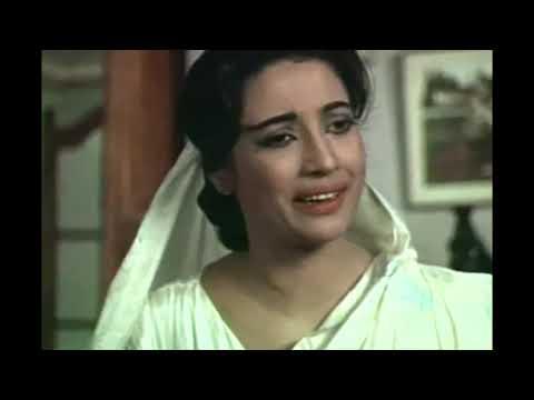 Материнская любовь 1966 Индия