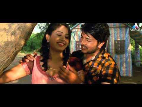Jabse Bhail Naina Char (Paapi Ke Paap Kahe Ganga Dhoye)