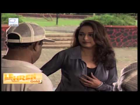 Madhuri Dixit's Braless Nipple Peep   OMG   Latest Bollywood News thumbnail