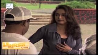 Madhuri Dixit's Braless Nipple Peep   OMG   Latest Bollywood News