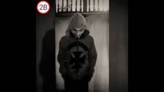 Zero one - anjing (official music video ...