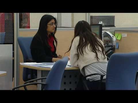 Unemployment figures due out