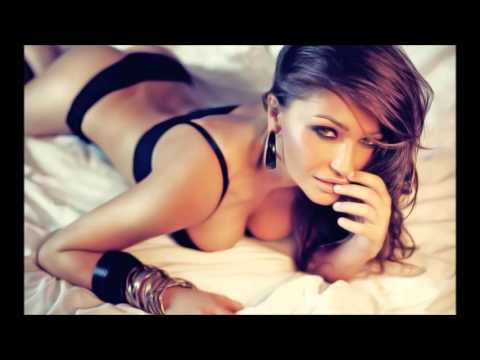 Adrenaline  Deep House Chill Out Music Mix 2016