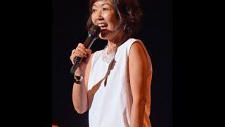 浅田美代子、42年ぶり「赤い風船」披露 で大緊張「本当に怖かった」 更...