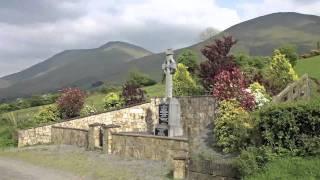 Irlanda Limerik - Irlanda