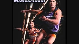 musica para cardio escaladora - Body attack - Culturismo Motivacional
