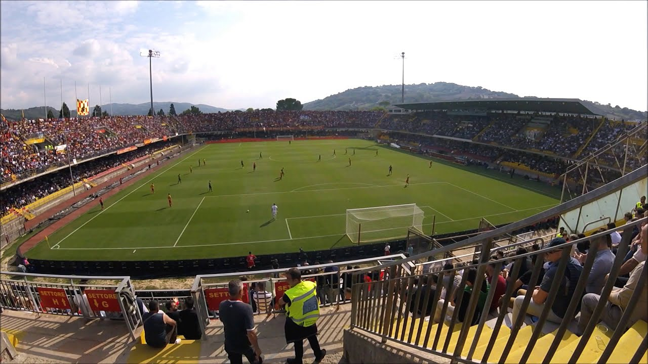 Inter vs Benevento - Predictions, preview and stats  |Benevento- Inter