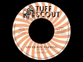 Download Sandeeno - Sound Boy Warning Tuff Scout 132 MP3 song and Music Video