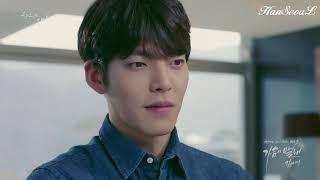 Kore Klip- seni arar gözlerim