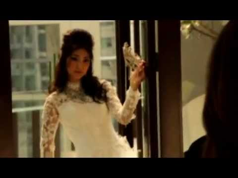 ชุดแต่งงานPARIS MON AMOUR - Khonkaen Wedding Dresses