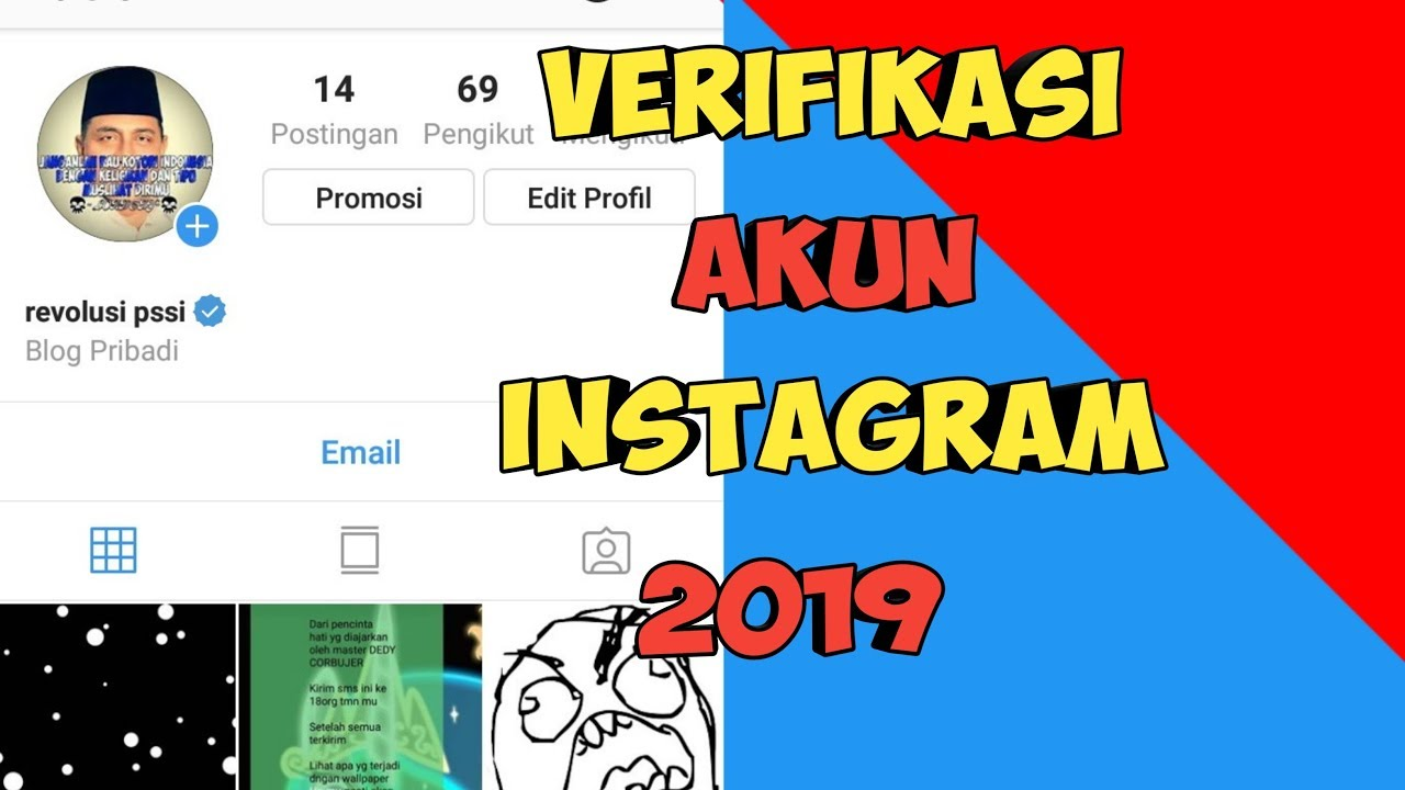 1000+ Wallpaper Biru Instagram  Terbaru