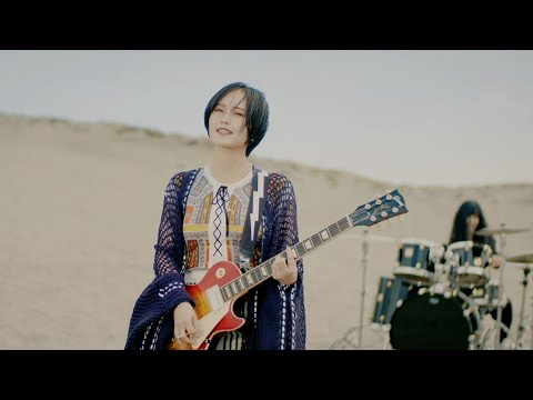 山本彩 「against」Music Video