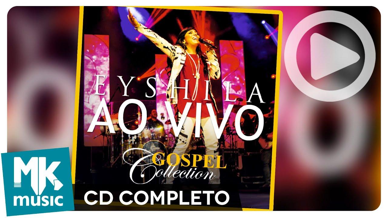 EYSHILA TOCAR GRÁTIS DOWNLOAD CEU CD ATE O COMPLETO