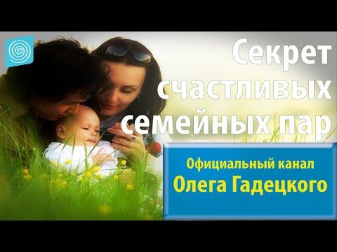 Купить семейные иконы на заказ в Московской мастерской