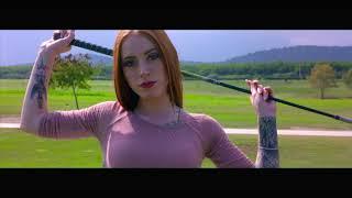 Maury Anaya - Según Tú🔥 [Prod. x Eirian Music] (Video Oficial)