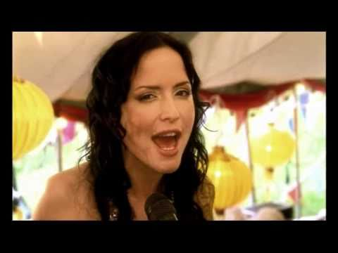 The Corrs - Angel (720p HD) streaming vf