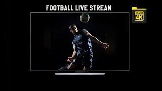 Jarva-Jaani V Tallinna FC Zapoos - LIVE (Football) 18/7/2018