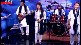 Dharok band- etv phono live- ajo kade kanone