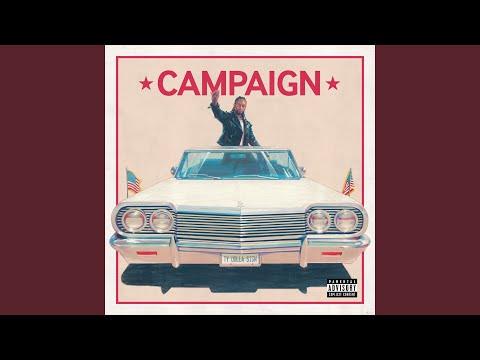Campaign feat Future