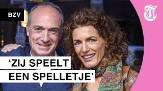 'bzv Boer Geert Moet Oppassen Voor Deze Vrouw!' | Boer Zoekt Vrouw #03