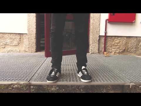 Contraluz - Teaser