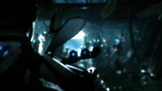 Prey 2 | Bounty trailer (2012) E3