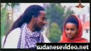 sudanese music & Ethiopian performing 34