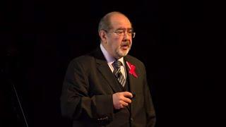 Alzheimer Hastalığında Erken Tanı ve Yaşam Tarzı Önerileri  | Oğuz Tanrıdağ | TEDxUskudarUniversity