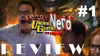 ScreenCritique Movie Reviews