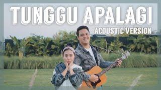 Aviwkila - Tunggu Apalagi (Acoustic Version)