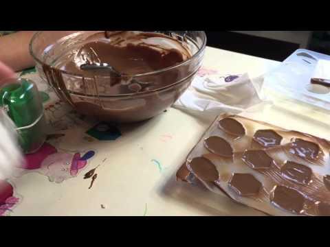 Шоколадные красотки онлайн