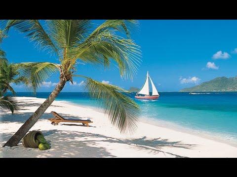 Bahia Principe San Juan Dominican Republic