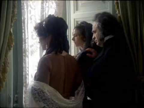 El 2 de mayo visto por Goya