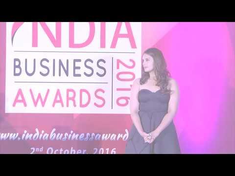 India Business Lifestyle Award for Best Tattoo Training Academy in Bangalore.  Creativ inks Tattoo