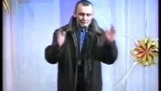 Толясик Карпинск