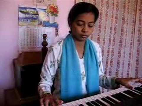 aaviyanavare song